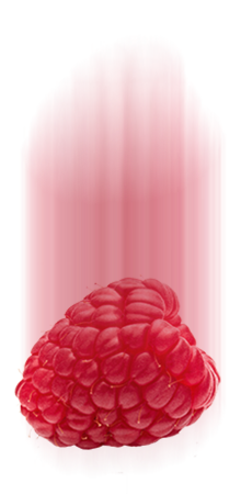 https://www.juicencream.de/wp-content/uploads/2017/05/raspberry-1.png